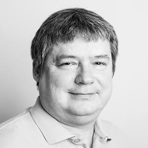 Grzegorz Stolecki