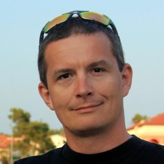 Andrzej Kukuła