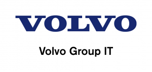 Volvo Group IT
