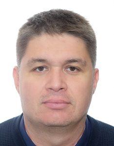 Damian Widera