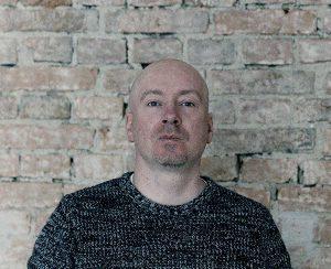Krzysztof Odasz