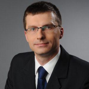 Radosław Łebkowski