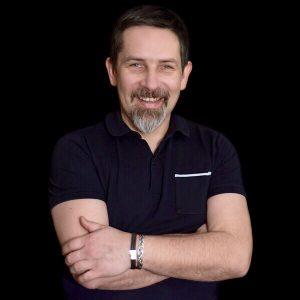 Tomasz Cieplak