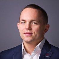 Tomasz Waloszek