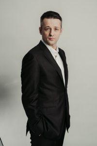 Marcin Krawczyk