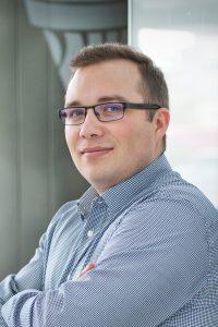 Adrian Kukiełka
