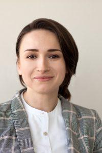 Barbara Leśniarek