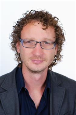 Gianluca Sartori