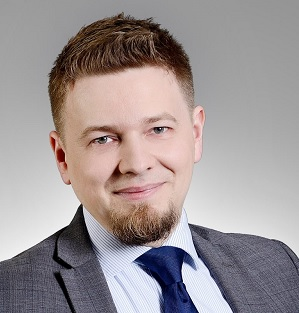Hubert Kubierzewski