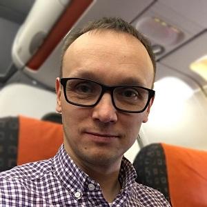 Kamil Nowiński