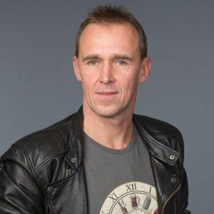 Marcin Szeliga