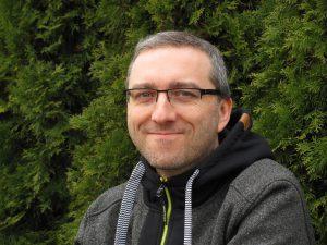 Roman Czarko-Wasiutycz