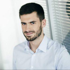 Paweł Mitruś