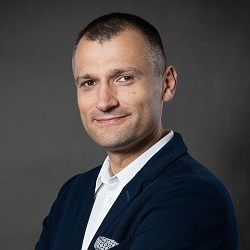 Paweł Potasiński