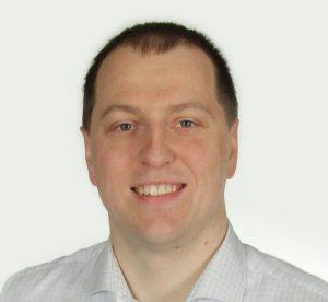 Michał Mierzwa