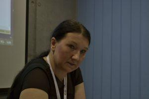 Beata Zalewa